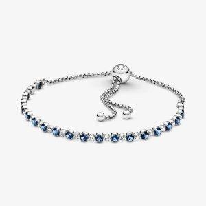 Pandora满£99免费赠!手链