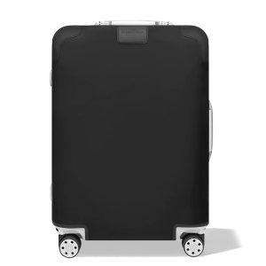 RimowaOriginal Cabin Suitcase Cover | RIMOWA