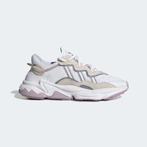 AdidasOZWEEGO 运动鞋