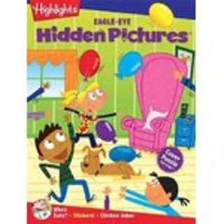 首单免费+礼物Highlights Book Clubs 童书订阅优惠  美国第一儿童杂志