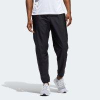 Adidas 男款运动裤