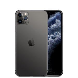 Apple输入折扣码PARRYiPhone 11 Pro Max [64GB 256GB 512GB] Green Grey Gold Silver