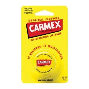 CarmexCarmex 唇膏7.5g