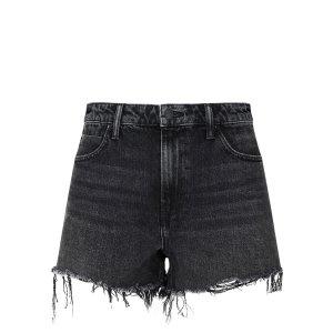 ALEXANDERWANG.T短裤