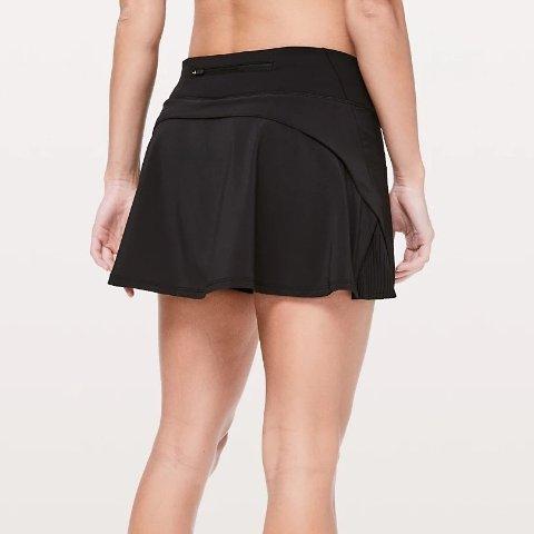 Start at $64Lululemon Woman's Skirt