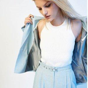 低至4折 澳洲本土品牌Cue 精选气质女装、包热卖