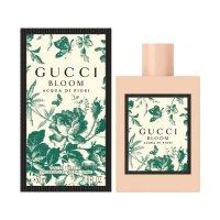 Gucci 繁花淡香水 (50ml)