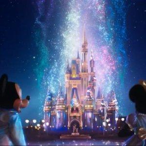 低至7.5折Walt Disney World 迪士尼酒店住宿促销