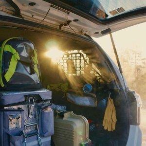低至5折 + 限时包邮Eddie Bauer官网 户外背包,旅行户外装备等促销