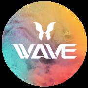 WAVE美亦恒整形外科 | Wave Plastic Surgery & Laser Center