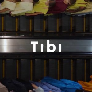 Up To 70% Off + Extra 15% OffDesigner Final Sale @ Tibi