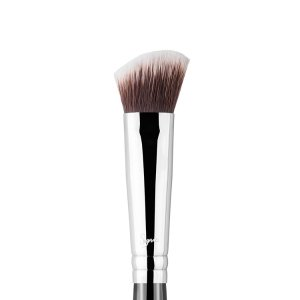 Sigma BeautyP84 - Precision Angled Brush