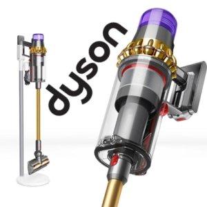 8折起Dyson 无绳吸尘器 V7 Motorhead 好价回归$399
