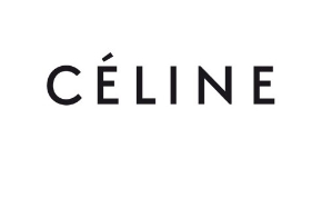 New Céline Online Purchase Available   @ 24 Sevres