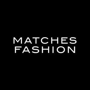 低至5折 MM6潮T$179(原价$256)降价:Matchesfashion 火柴网 Balenciaga 粉色袜子鞋$447(原价$895)