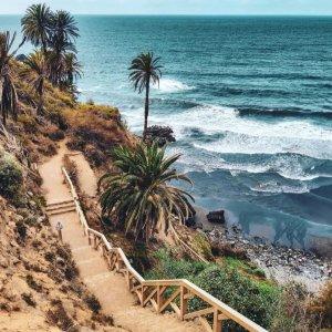 立减$35CheapOair 飞往海滩享受折扣 阳光度假 机票省钱方案