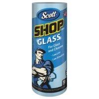 Shop 专业蓝色吸油纸