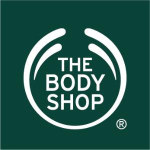 任意2件享8折 + 会员7折最后一天:The Body Shop 精选护肤热卖 收茶树精油、维E唇膏