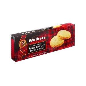 苏格兰黄油小圆饼 4.7oz