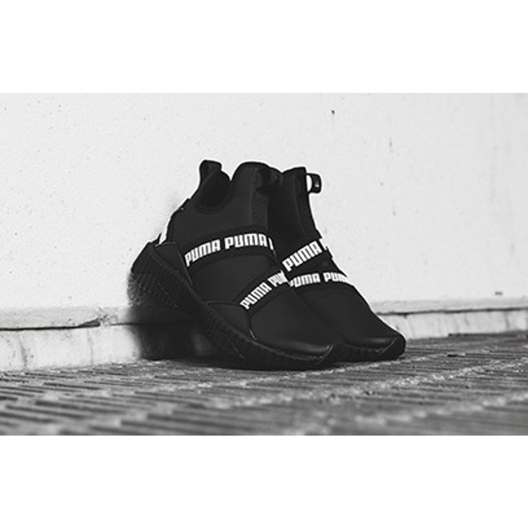 DEFY运动鞋