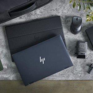 最高赠$200礼品卡HP官网  EOFY大促 台式机、笔记本热促 收暗影精灵