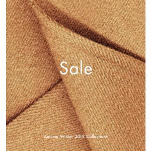 50% OffFall Collection @Victoria Beckham