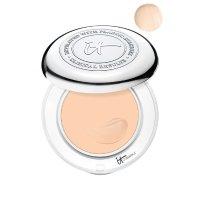 it COSMETICS 粉霜 - Light - SPF 50