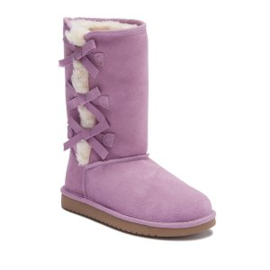 1f6abe2861d UGG Kids Sale @ Nordstrom Rack As Low as $16.97 - Dealmoon