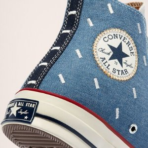 30% OffConverse Select Styles on Sale