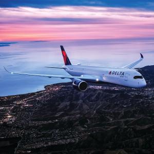 $226起纽约 - 马德里 往返机票超值价 达美航空下半年日期多