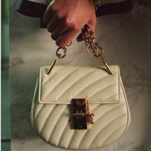 40% offCHLOÉ bags @ TESSABIT