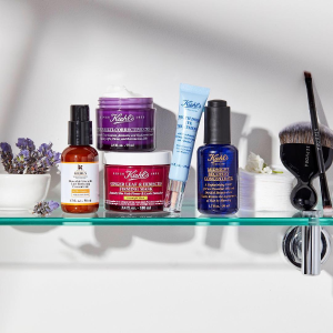 Up to 50% OffNeiman Marcus Beauty Sale