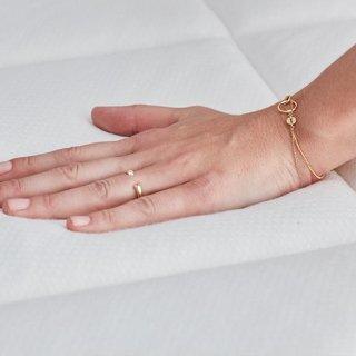 众测报告:Allswell高级床垫 开启深度睡眠模式(卧室家具🔗首次大公开)