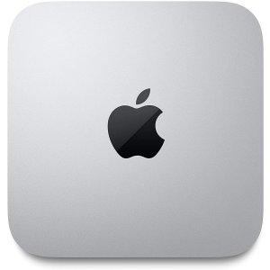 New Apple Mac Mini with Apple M1 Chip (8GB, 512GB)