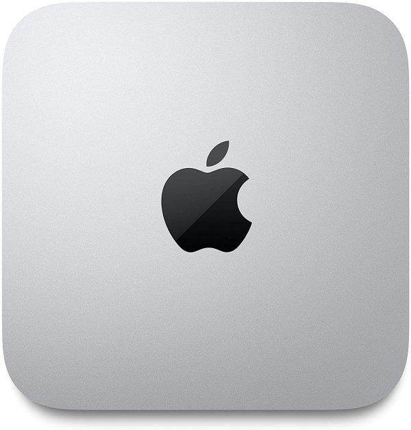 新款 Mac Mini (M1, 8GB, 256GB)