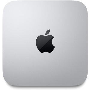 折后€749 原价€799Apple Mac Mini 全新M1芯片 体积小巧 快到飞起 你的真香首选