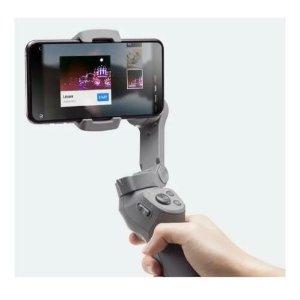 DJIOSMO Mobile 3