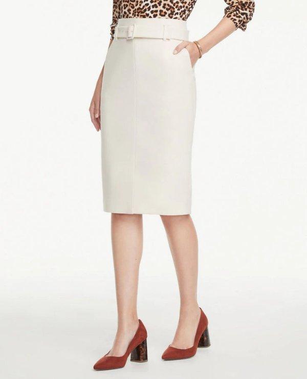 半身裙 2色选