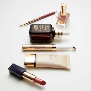6折Estée Lauder 精选美妆产品热卖