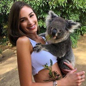 9折 + 送7件套Adore Beauty 澳洲第一美妆电商活动 持续升温