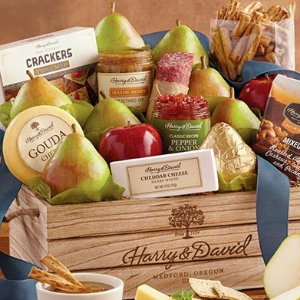 Free Standard DeliveryAny Purchase @ Harry & Davids