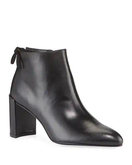Lofty 踝靴