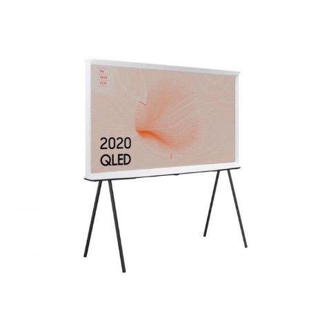 逆天价:Samsung Serif 49寸 网红画框智能电视机
