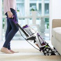 Bissell  宠物专业地毯真空吸尘器