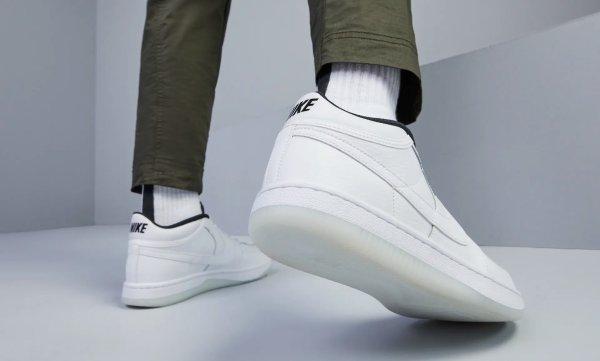 Sky Force 3/4 男鞋