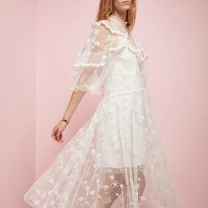 Up to 70% Off + Extra 20% OffDresses Sale @ 24 Sevres