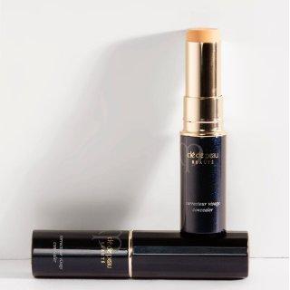 $70(Value$96)Cle de Peau Beaute  Iconic Concealer Collection