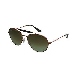ad052fce694 Ray-Ban Sunglasses Sale  Rue La La Starting from  79.9 - Dealmoon