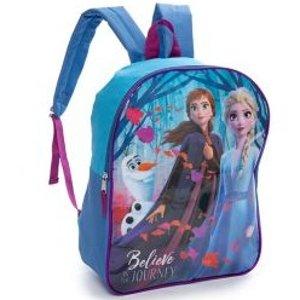 封面款Frozen主题$3Disney 等儿童双肩书包低至2折清仓促销