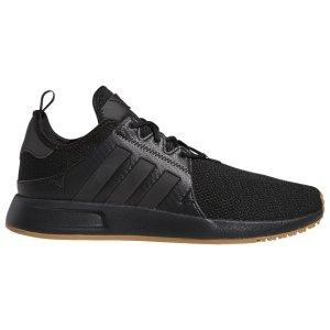 AdidasOriginals X_PLRMen's